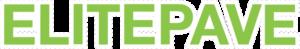 Elite Pave logo.
